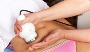 Skin-tightening Treatment