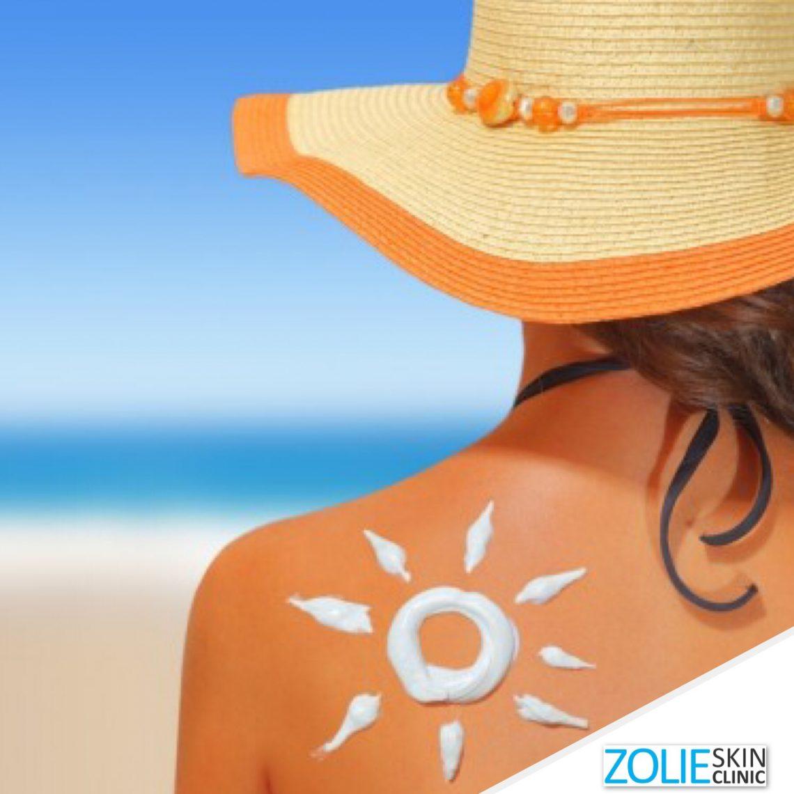 Zolie-Skin-Tips-Summer