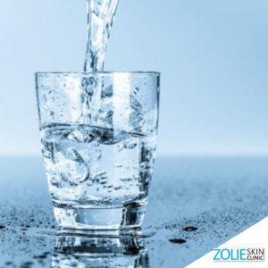 Zolie-Summer-Tips-1