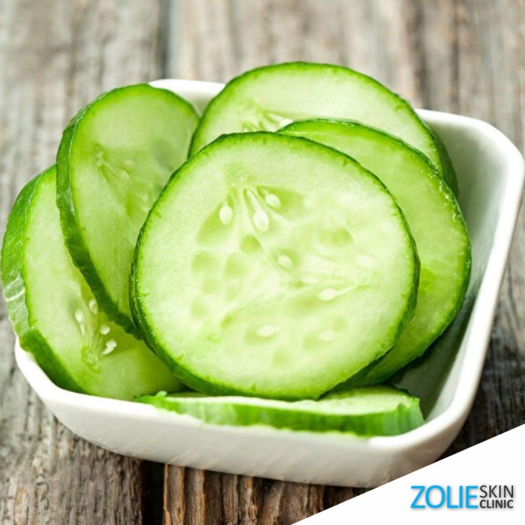 Zolie-Aloe-Cucumber-Pack