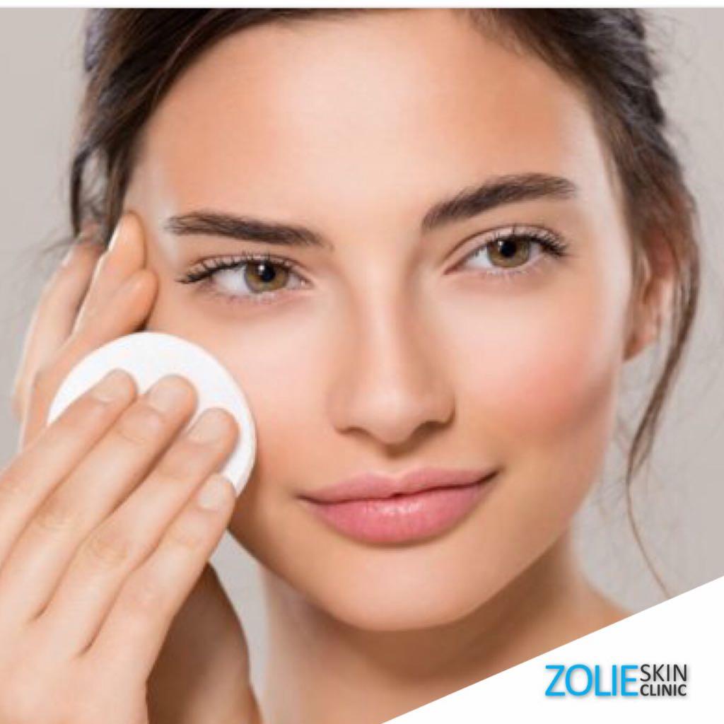 Bridal-Skin-Care-Routine