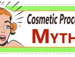 Cosmetic-Procedure-Myths