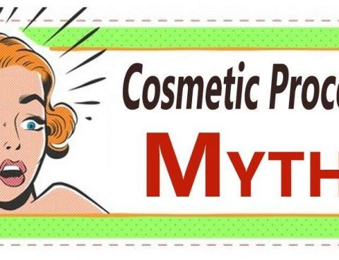 Cosmetic-Procedure-Myths