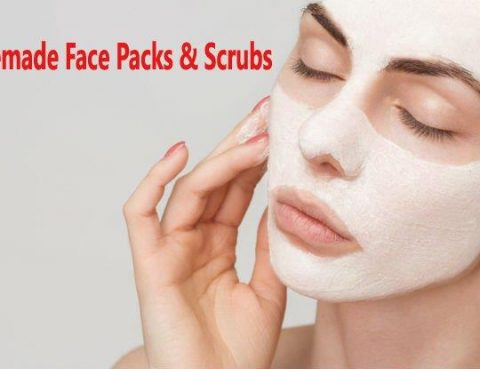 homemade-face-packs-mask