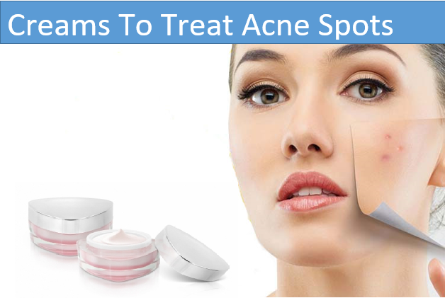 Inexpensive-Cream-For-Acne-Treatment
